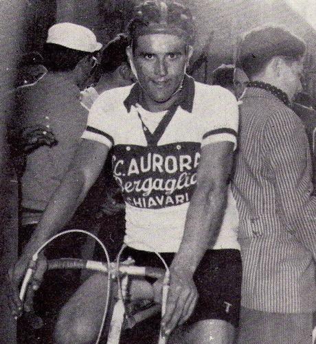 Aurelio Del Rio