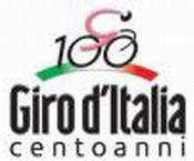 giro-italia-centenario1