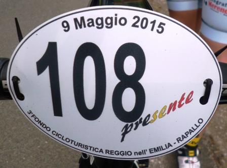 P1020101